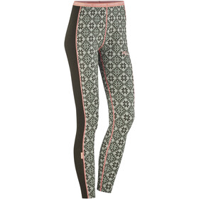Kari Traa Rose Pants Women woods